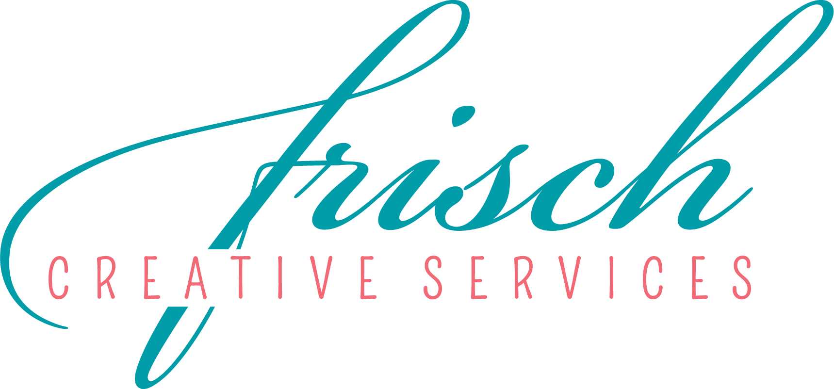 Frisch Creative Services, LLC